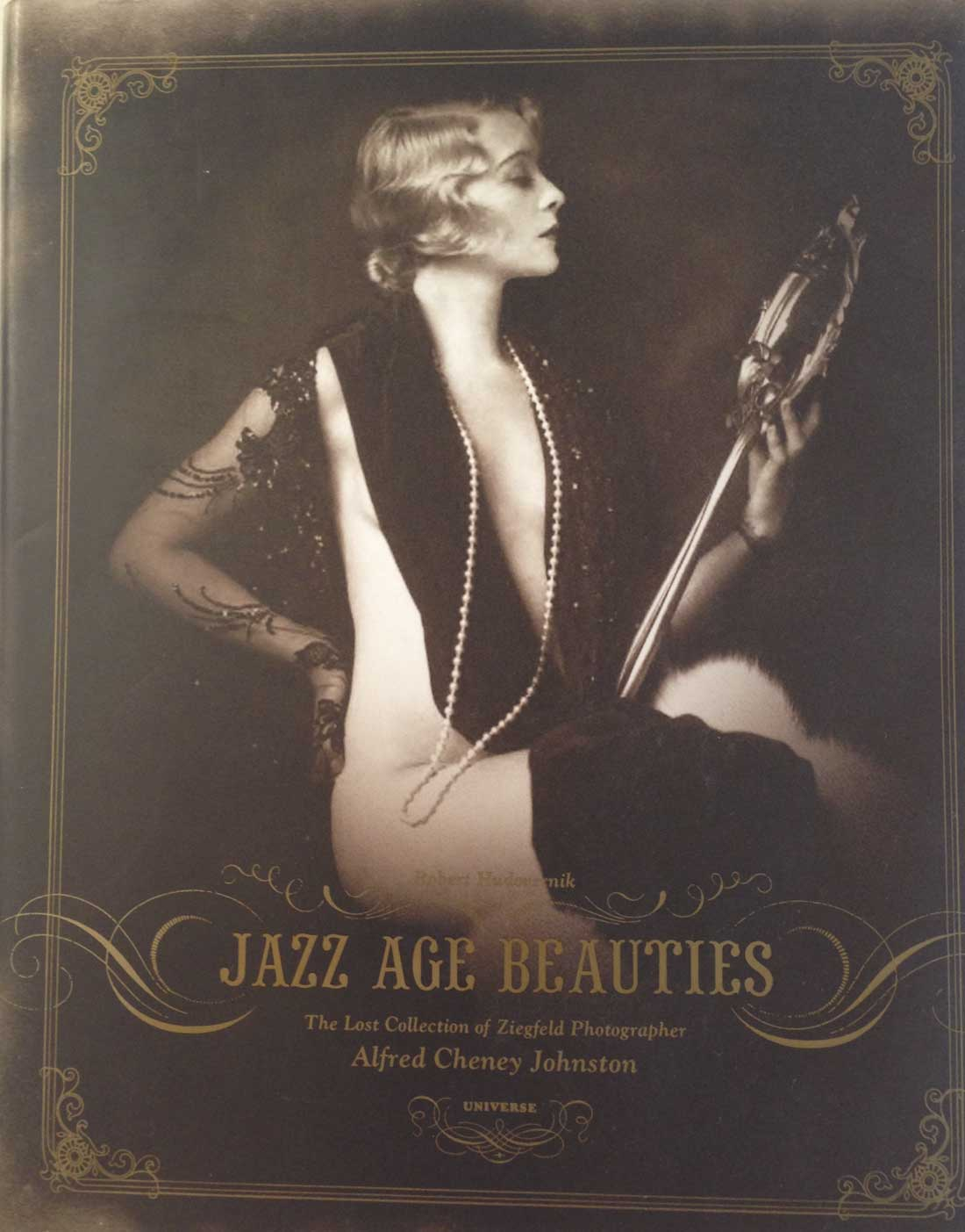 Jazz-Age-Beauties-2