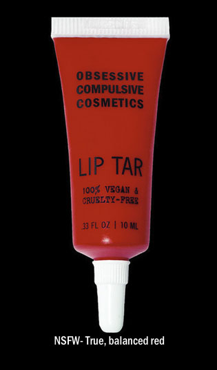 OCC-NFW-Lip-Tar-2