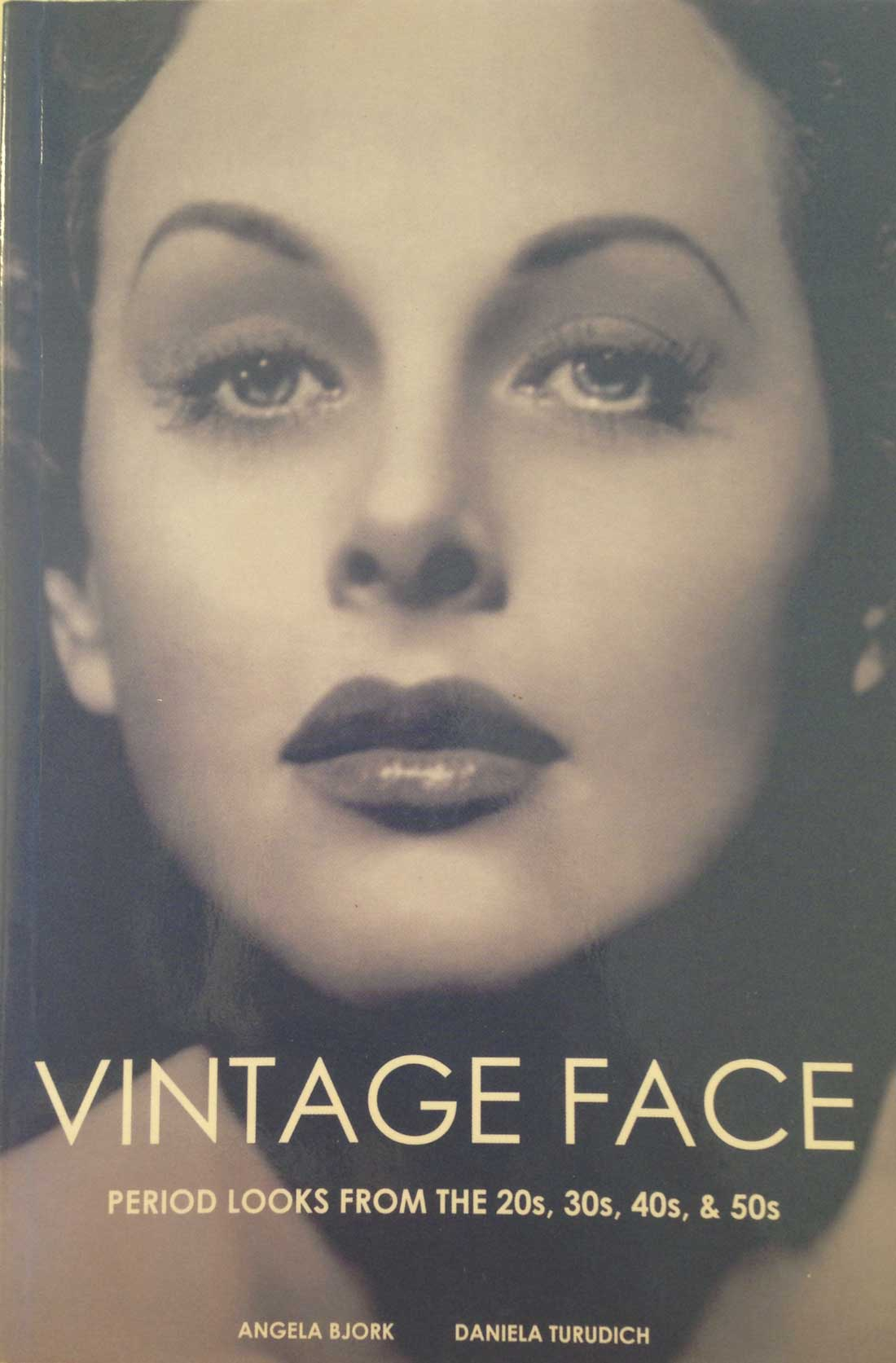 Vintage-Face-2
