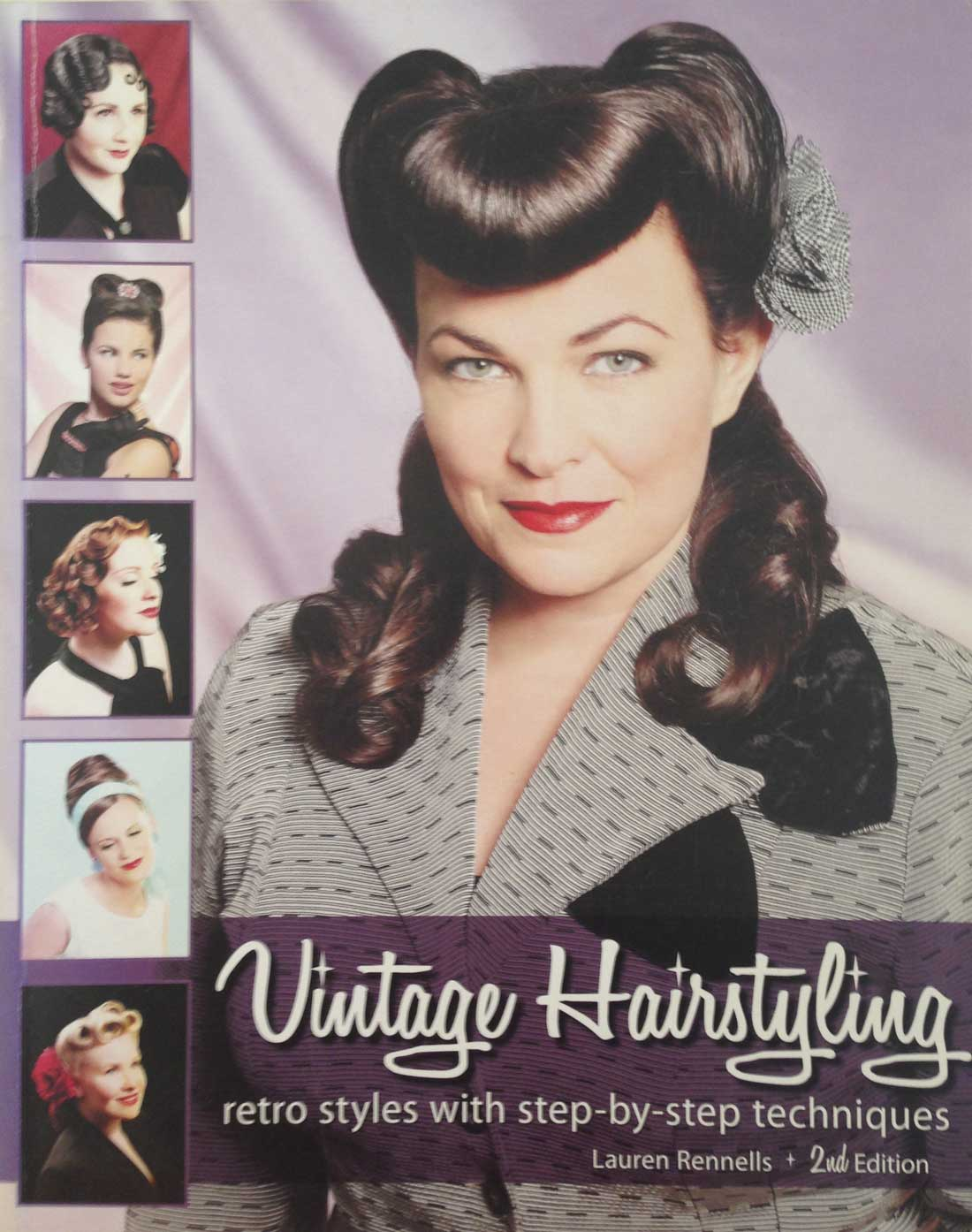 Vintage-Hairstyling-2