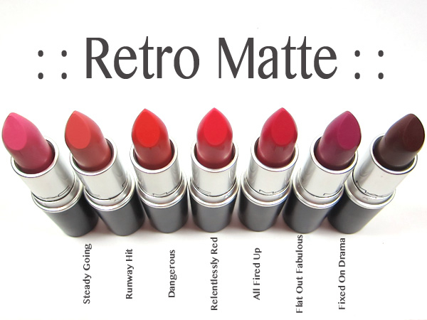 mac_fall_retro_matte_lipsticks