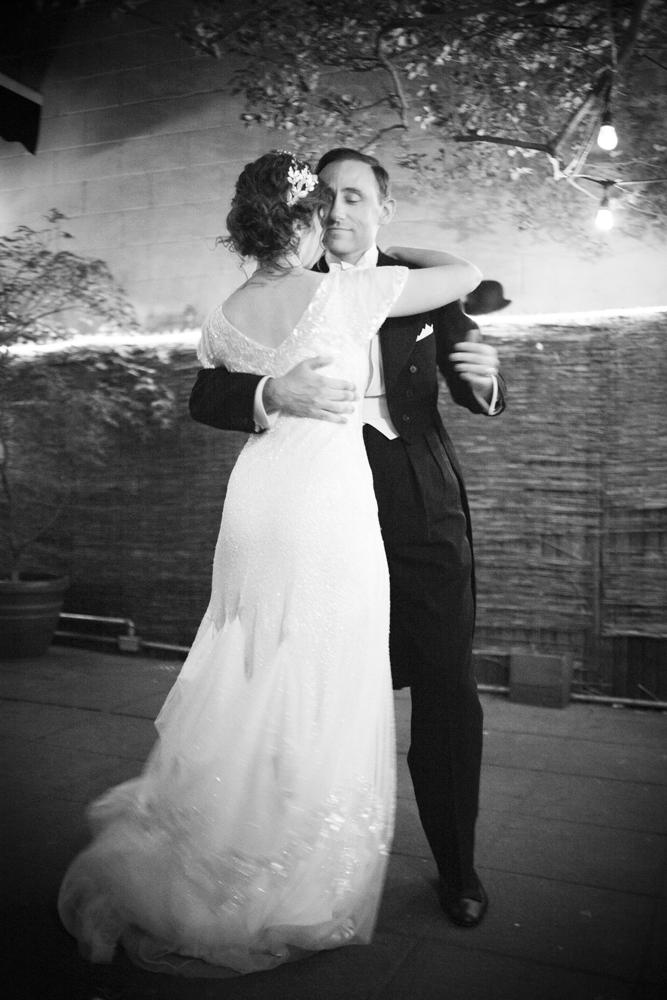Our Vintage Wedding My Vintage Love