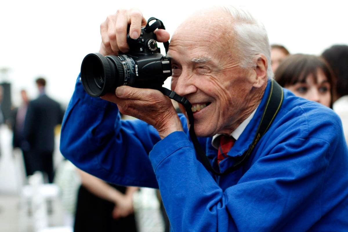 bill-cunningham smile