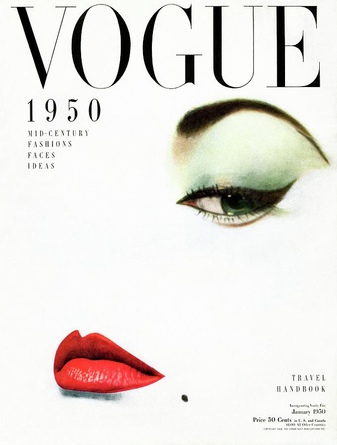 Teaching Vintage Makeup in Paris & New Videos! - My Vintage Love